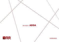 CAPA_2.-catalogo-RR-armario-printing-fin