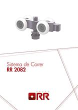 capa_catalogo_sist_corr_rr2082.png