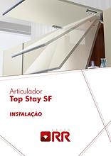 SF_INSTALACAO_capa.png