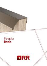 capa_catalogo_pux_rozio.png