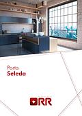 SELEDA_capa.png