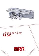capa_catalogo_sist_corr_rr300.png