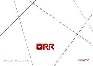 CAPA_1.-catalogo-RR-portas-printing-fina
