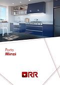 MINZI_capa.png