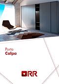 CALPA_capa.png