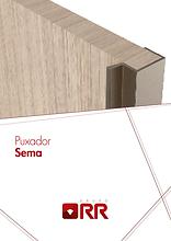 capa_catalogo_pux_sema.png