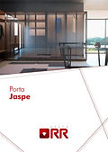 JASPE_capa.png