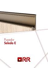 capa_catalogo_seleda_e.png