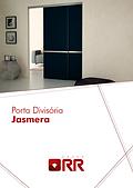 JASMERA_capa.png