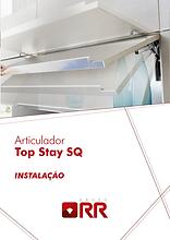 SQ_INSTALACAO_capa.png