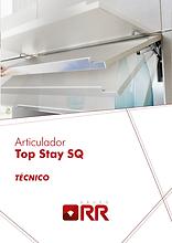 SQ_TECNICO_capa.png