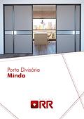 MINDA_capa.png