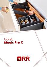 MAGICPROC_capa.png