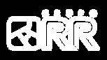 500x280_logo_RR_line.png