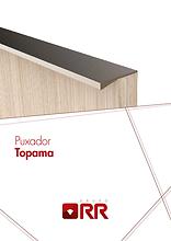 capa_catalogo_pux_topama.png