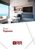 TOPAMA_capa.png