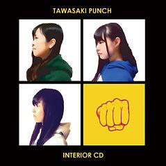 tawasaki01.jpg