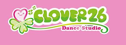 clover26