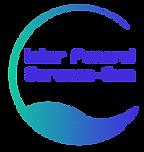 logos_IFS_gradient-01.png