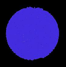 element_ifs-07.png