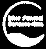 logo_white_IFS_gradient-01.png