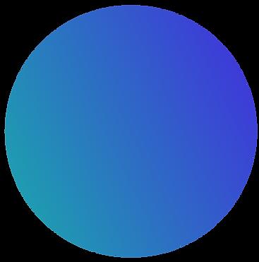 gradient_round-10.png