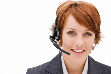 o-que-e-call-center.jpg
