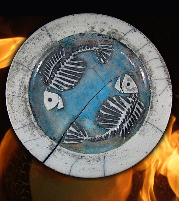 plate with fish w fire.jpg