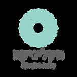 לוגו הקליניקה צבעוני.png