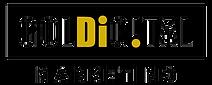 לוגו מרובע.png