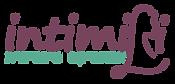 אינטימילי לוגו.png