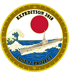 Lost 52 COIN Japan SideNB.png