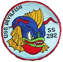 USS Devilfish Patch_edited_edited.png