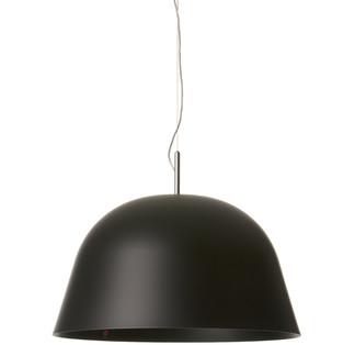 Darth / hanging lamp