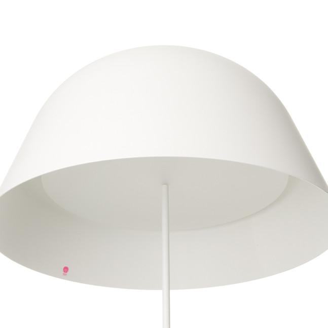 Darth / standing lamp