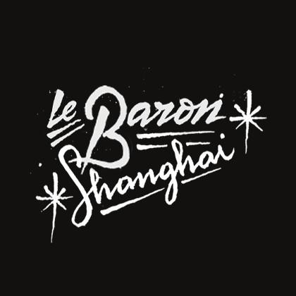 Le Baron / logo