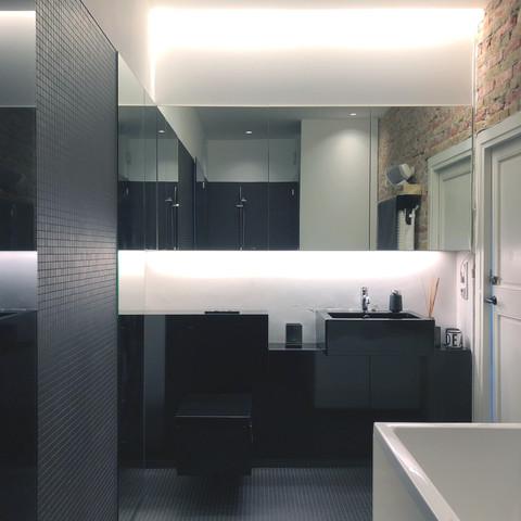 bathroom / view 3