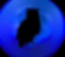 logo_tales_detouré_petit.png