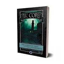 the complete tales livre 1.jpg