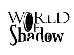 logo world of shadow fond blanc.jpg