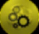 logo_continuum_détouré_petit.png