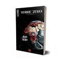 terre zero.jpg