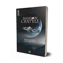 mission cratyle.jpg