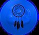 logo_dreams_détouré_petit.png