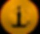 logo_past_détouré_petit.png