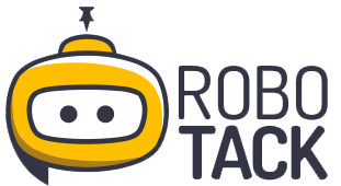 Robotack final logo.png