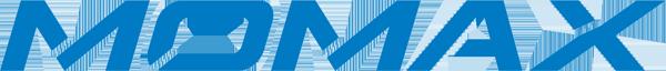 logo-momax.png