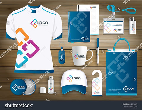 stock-vector-network-gift-items-logo-col