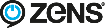 zens-logo.png