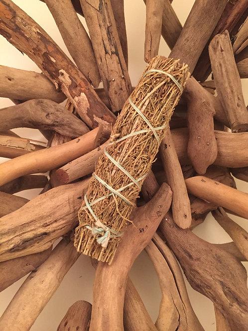 Desert Magic Sage Smudge Stick